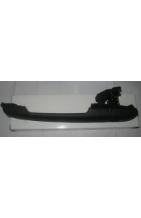 Ручка дверная Mercedes Vito 638 / Sprinter 208-414 / VOLKSWAGEN LT 2D
