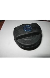 Пробка, крышка бензобака Audi 80 B2 / B3 / 100 C2/C3/ Opel / VW Golf 1/2/MERCEDES VITO / V-KLASSE (W638)