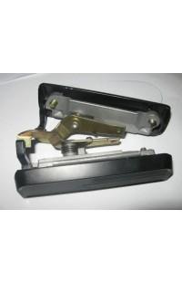 Ручка дверная правая Opel Ascona C / Kadett D
