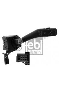 Переключатель света/поворотов AUDI A3 (8P) 03-12 г.в (бортовой компьютер)