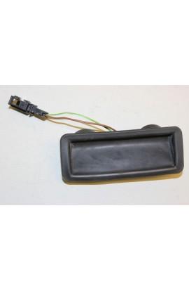 Ручка открывания багажника Skoda Octavia (1Z3 /1Z5) A 5