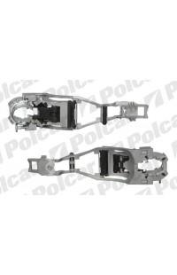 Механизм внутренний ручки открывания двери Skoda Octavia Tour / SUPERB / VW BORA / GOLF 4/ 5 / PASSAT B5