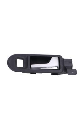 Ручка двери внутренняя передняя правая  Volkswagen Golf 4 / Passat B5 / Bora