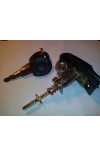 Ремкомплект ручки двери Volksvagen Caddy 2/ Polo 6KV /6N/ 6N2   00 - 04 г.в